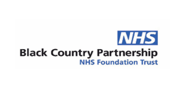 Black Country Partnership NHS Foundation Trust logo